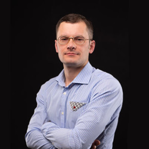 Федорук Павел Владимирович - пластический хирург