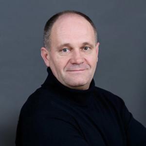 Федорук Владимир Ильич - пластический хирург