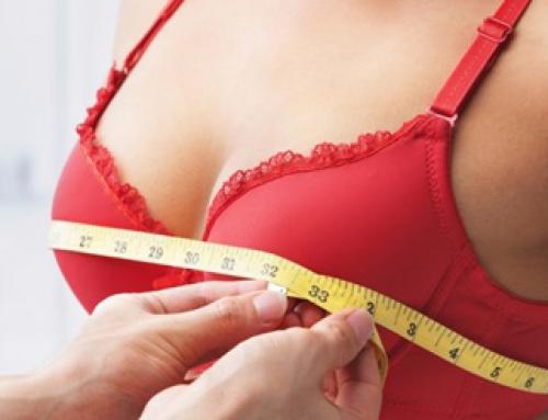 Что такое липофилинг грудных желез? Показания, особенности процедуры, реабилитация
