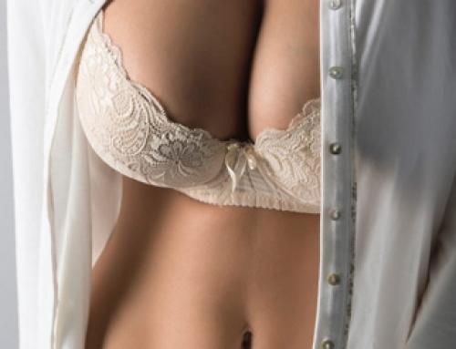 Когда нужна операция по уменьшению грудной железы? Виды процедуры, кому противопоказана, результат