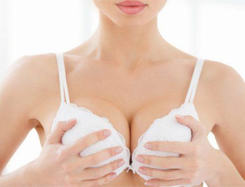 Рубцы после операции: виды, правила ухода. Как уменьшить рубцы после маммопластики?